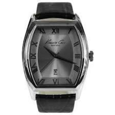 Kenneth Cole York Men's KC1890 Watch With 2 Year Warranty