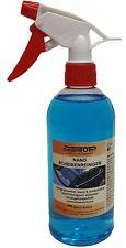 Sebatop Nano Glasreiniger Scheibenreiniger Auto 250ml