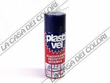 PLASTIVEL - SPRAY PER PLASTIFICARE - 400 ml