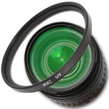B-Ware 37mm MRC UV Filter mehrfach vergütete Linse für Kamera Objektive