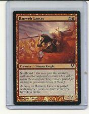 Hanweir Lancer-Foil-Avacyn Restored-Magic the Gathering