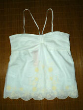 Esprit Damenblusen, - tops & -shirts ohne Muster in Größe 40