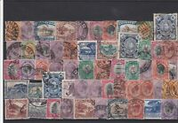 South Africa Stamps Ref 23919