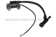 Ignition Coil Module Motor Parts For PowerPro 56405 56415 2200 3500 Generators