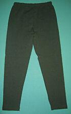 NEW Green Girl School Leggings Size 5,6,8,10,12