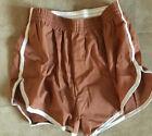 Vintage 70s Underwear SEARS PERMA PREST Mens 32