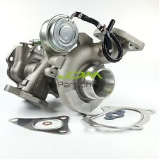 TD04L14411 aa710 Turbo charger for Subaru Impreza WRX GT2.5l EJ255 Engine 4U