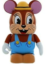 """Disney Vinylmation 3"""" - Silly Symphonies - Abner - The Country Cousin  NEW"""