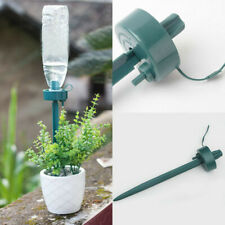 Self Watering Flower Plant Device Automatic Lawn Garden Sprinklers Water