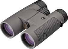 Leupold BX-1 Mckenzie Binoculars 12x50, Coated optics,Made in the USA, #LP173790