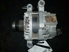 HOLDEN COMMODORE ALTERNATOR 3.0/3.6 V6, 140 AMPS TYPE, VE, 09/06-04/13 06 07 08