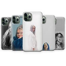 Phone Case Cover iPhone 6/6s X/Xs  Xr  Max  7/8 6plus Samsung 9+ Huawei P20 b260