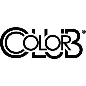 Color Club - Nail Art - Creme Glitter Holo Holographic Shimmer Nail Polish