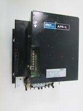 FUJI ELECTRIC 200/220V 60A APR-L,  RPLD 2040 POWER REGULATOR