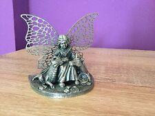 The Tudor Mint, Myth & Magic, Fairy Tails 3178. Dragon/Fairy/Unicorn, Rare