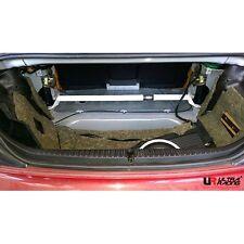 ULTRA RACING 2 Points For Mazda RX-8 Rear Strut Bar / Steel Tower Brace