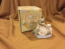 Calico Kittens - I'm Sew Glad You're Mine. #623512