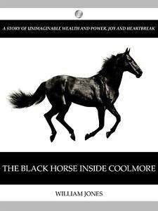 The Black Horse Inside Coolmore
