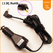 Netbook Car DC Adapter Charger for HP/Compaq Mini 110c-1105DX 1154nr 110c-1100DX