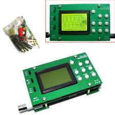 JYETech DSO 062 handheld, portable oscilloscope DSO probe US new