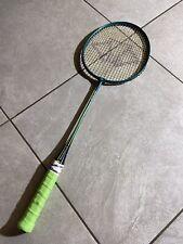 Carlton Badminton Racquet Good