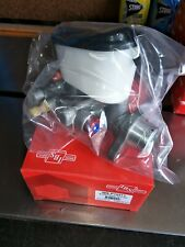 BRAKE MASTER CYLINDER SUITS FORD FALCON .. XF EA EB & ED . SEDAN ONLY. P10211