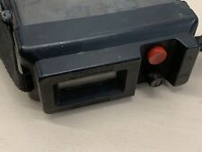 Drallim digital manometer - piezo-resistive sensor