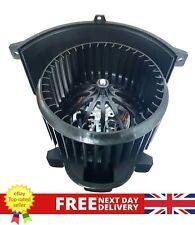 NEW RHD Heater Blower Motor For Audi Q7 /VW Touareg / Porsche Cayenne 7L0820021N