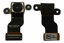 Original Microsoft Surface Pro 3 Rear-facing Camera Webcam CMS37-0500-48 IFC 144