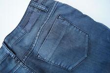 s.Oliver Tube Damen Hüft Jeans Hose stretch 36/30 W36 L30 darkblue TOP °