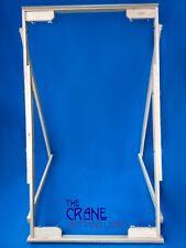 Large Crane Loom