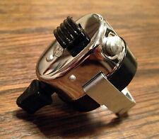 CEV 8052.1 HANDLEBAR SWITCH LAVERDA SFC RUPP BENELLI MINI * NEW OLD STOCK*