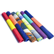 Fine Quality Cricket Bat Grip Multicolour Pack of 6 Us