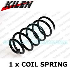 Kilen FRONT Suspension Coil Spring for SEAT LEON 1.8 Part No. 23524