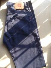 SPELLBOUND JEANS 30 japan made Domingo Co. Ltd RARE COOL