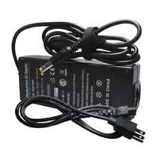 Ac Adapter Charger For Panasonic CF-C2 CF-H2 CFT1 CFT2 CF-AA1653ASM CF-AA6282A