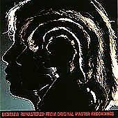 The Rolling Stones : Hot Rocks Rock 2 Discs CD