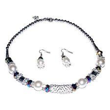 Accessorize Alloy Costume Jewellery