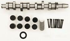 Audi Seat Skoda VW 1.9 Tdi Pd 8v Kit Arbre à Cames Inclus Cam Roulement Asz /
