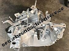 Getriebe Peugeot 306 1.8 16v BE3