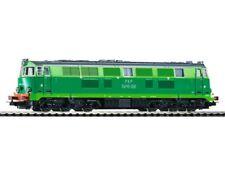 PIKO 96301 Diesellok Su45 PKP H0