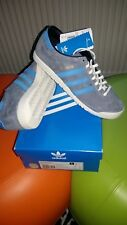 Deadstock adidas Kopenhagen originals.. Terraces trainers..size 6 uk eur 39 1/3