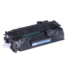 3 Black CE505A 05A Toner Cartridge for HP LaserJet P2050 P2055dn P2055x P2035