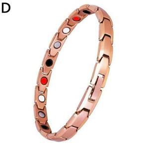 Ladies Magnetic Bracelet Lift Butt Ladies Magnetic Bracelet BEST