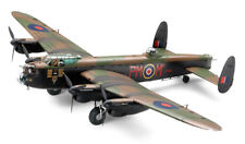 Tamiya Aircraft Model 1/48 Airplane Avro Lancaster B Mk I/III Scale Hobby 61112
