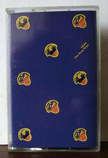 """Pet Shop Boys """"VERY"""" Cassette"""