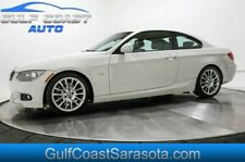 New listing 2011 Bmw 3-Series 328i Sport Extra Clean Color Combo Coupe