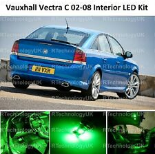 Vauxhall Vectra MK1//B 264 42mm Rainbow Interior Door Bulb LED High Power Light