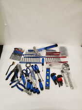 Kobalt 230-Piece Household Tool Set With Soft Case  11/B7234A