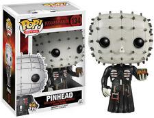 Hellraiser - Pinhead Funko Pop! Movies Toy Horror